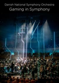 Эймар Нун. Компьютерные игры и симфоническая музыка