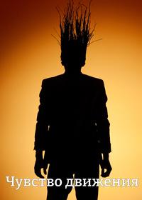 Skanes Dansteater. Чувство движения